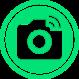 Apps-RGB-Green-Park Change